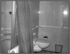 bathroom-handicap-accessible