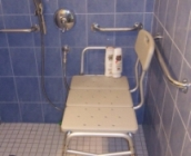 bathtub-transfer-chair
