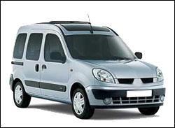 car-conversion