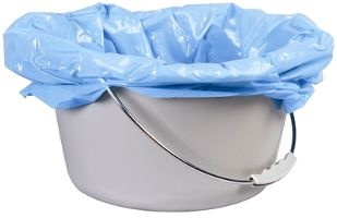 commode-pail-liners