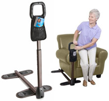 If ...  sc 1 st  Handicapped Equipment & Comfort Chairs for the Elderly islam-shia.org