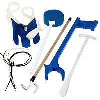 Post Hip Surgery Aids Handicapped Equipment