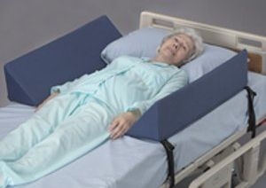 bed rails for the elderly and disabled | handicapped equipment