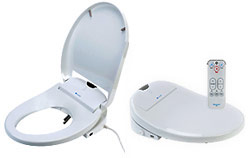 Which Is Better Round Or Elongated Toilet Seat