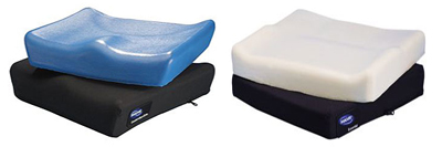 foam-wheelchair-cushions
