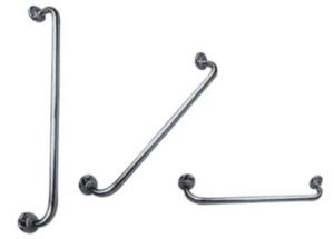 hand-railings