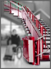 handicap-accessible-platform-lifts
