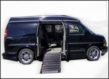 handicap-equipped-vehicles-van