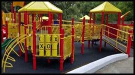 handicap-playground