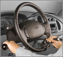 handicap-steering-wheel-controls