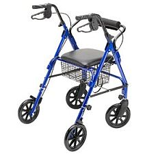 handicap-walkers-push-rollator