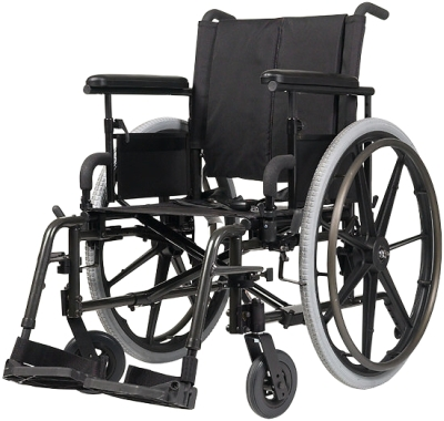 Types of wheelchairs handicapped equipment Handicap wheelchair