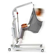 electric hoyer lifts | handicapped equipment