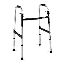 lift-handicap-walkers