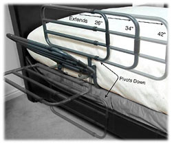 Image Result For Best Adjustable Bed Frames