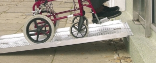 metal-aluminum-ramp
