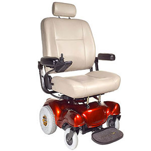 Improve mobility with handicapped power wheelchairs Handicapped wheelchair