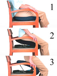 Chair With Lift Assistance seat lifts raise you up off your chair