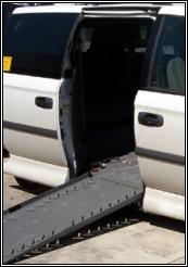 side-entry-handicap-van-accessible