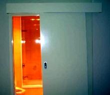 sliding-door-bathroom