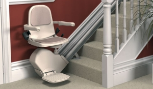 straight-stairlifts-white