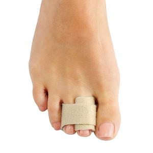 toe-loops