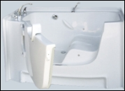 walk-in-bathtub