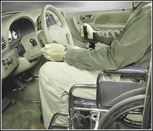wheelchair-hand-controls