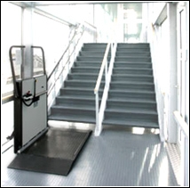 Navshri Home Stair Lift - lifts Manufacturers | elevators