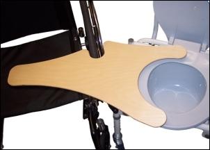 wheelchair-toilet-transfer-board