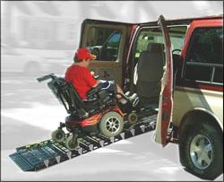 wheelchair-van-conversions