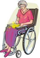 wheelchair-female-knitting