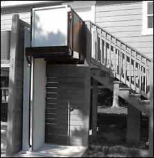 elevator-wheelchair-lift