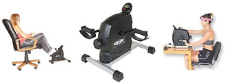 Handicapped Equipment Exercise Equipment For Wheelchair Users