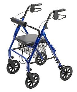 Handicapped Equipment Handicapped Products Amp Supplies