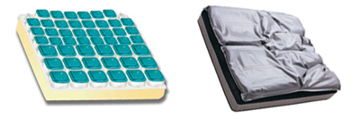 gel-wheelchair-cushions