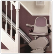handicap-accessible-stairlift