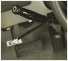 handicap-brake-controls