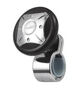 handicap-hand-controls-steering-wheel-knob