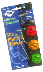 handicap-placard-hanger-hook