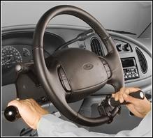 handicap-steering-wheel-controls