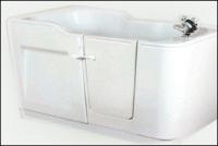 handicapped-bathtub