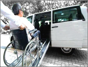 handicapped-transportation-wheelchair