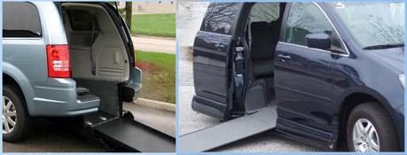 handicapped-wheelchair-vans