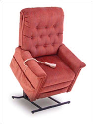 lift-chair-two-position