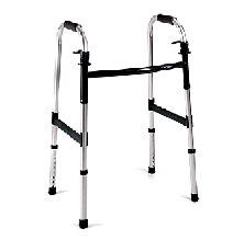 lift-handicap-walkers