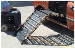 minivan-handicap-ramps