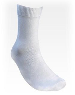 moisturizing-arthritic-diabetic-gel-socks