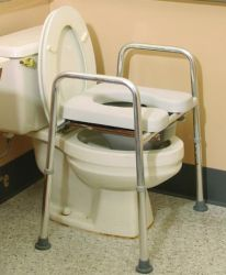 Handicapped Equipment Toilet Assistive Devices To Help