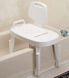 Beau Bathtub Safety